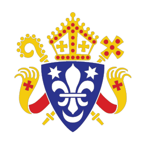 The Bishop's Conference of England and Wales