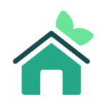 Adoption of simple lifestyles laudato si goal logo