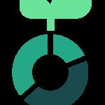 Ecological Economics logo