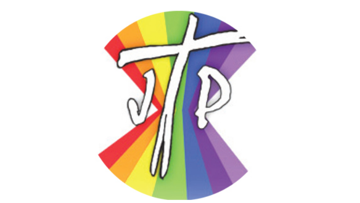 Justice and Peace logo